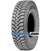 Michelin X Works XDY ( 315/80 R22.5 156/150K )