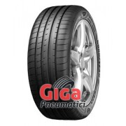 Goodyear Eagle F1 Asymmetric 5 ( 205/50 R17 93Y XL )