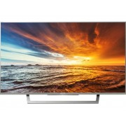 "Sony LED-TV 32 "" Sony BRAVIA KDL32WD757 EEK A Silver"
