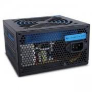 Захранващ блок DELUX LM 500W, вентилатор 120mm, DLP-360A_VZ