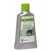 Solutie pentru curatat inoxul Electrolux E6SCC106