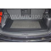 Tavita portbagaj Volkswagen Golf V Plus (v.1)
