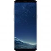 Samsung Galaxy S8+ 64 GB Negro Libre