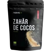 Zahar de Cocos BIO (Ecologic) 250g