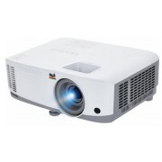 ViewSonic PA503S 3500LM 22000:1 SVGA 800x600 Business & Education Projector