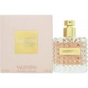 Valentino Donna Eau de Parfum 100ml Vaporizador