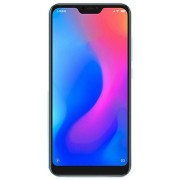 Xiaomi Mi A2 Lite - 32GB - Blauw