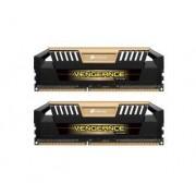 Corsair Vengeance Pro DDR3 16GB 1600 CL9 - W ratach płacisz tylko 447,16 zł! - odbierz w sklepie!