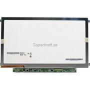 PSA Laptop Skärm 13.3 tum HD 1366x768 LED Matte (B133XW01 V.3)