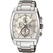 Мъжки часовник Casio Edifice EFR-524D-7AVEF