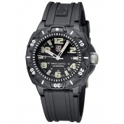 Ceas barbatesc Luminox Sentry 0200 Series Model 0201.SL