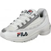 Fila DSTR97 Damen Schuhe weiß Gr. 37,0