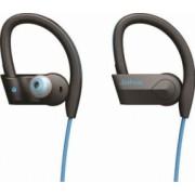 Casti Bluetooth Jabra Sport Pace Negre