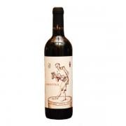 Rotenberg - Menestrel - merlot Ceptura 0.75 L