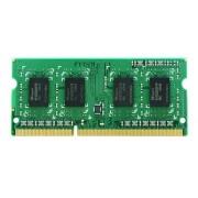 Synology RAM1600DDR3L-4GBX2 RAM module for NAS units