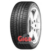 General Altimax Sport ( 235/55 R17 103W XL )