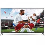 Телевизор LG 49SK7900PLA, 49 инча SUPER UHD TV, 3840x2160, PMI 2200, DVB-T2/C/S2, Nano Cell, Active HDR, Ultra Stadium Sorround, Smart webOS 4.0, 49SK