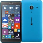 Microsoft Lumia 640 LTE cyan libre