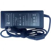 Irvine HP Compaq presario CQ40 18.5V 3.5A Thick Pin 65 Adapter