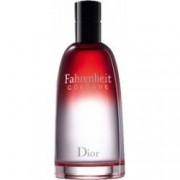 Christian Dior Fahrenheit cologne - eau de toilette uomo 75 ml vapo
