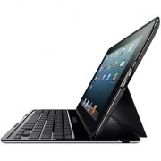 Belkin QODE Ultimate Wireless Keyboard and Case for iPad 2 3rd Gen and 4th Gen with Retina Display