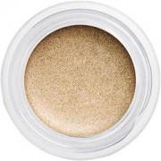 ARTDECO Collezioni Claudia's Beauty Secrets Claudia Schiffer Creamy Eye Shadow Nr. 60 Cork 4 g