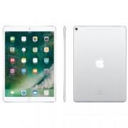 "IPad Pro Tablet 10.5"" 512GB 4G Silver"