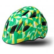 Specialized casco bambino mio mips - specialized