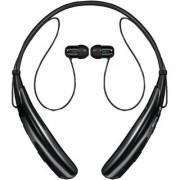 Wireless Handsfree Bluetooth LGTONE for Celkon AR 40 by JIYANSHI