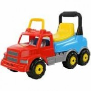 Dečija guralica kamion Polesie 43801