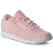 Pantofi Reebok - Princess Lthr CN3675 Pink/White