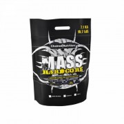 Chained Nutrition Mass Hardcore, 7,1 kg (Vanilla)
