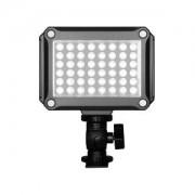 mecalight LED-320 Video light