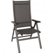 Elements podešavajuća stolica - 47124