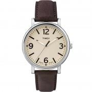 Ceas Timex Originals Oversized T2P526