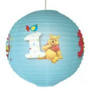 Disney Hanglamp Lampion Winnie de Pooh