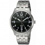 Reloj Citizen Quartz- BI1050-81F