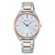 Seiko SWR034P1 horloge