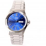Reloj Deportivo Casio MTP-1239D-2A- Negro