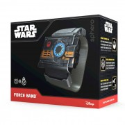Sphero Force Band BB-8 Black