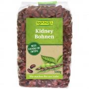 Boabe rosii kidney Rapunzel
