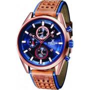 DANIEL KLEIN DK11119-2 Мъжки Часовник