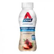 Atkins Ready To Drink Strawberry