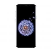 Samsung Galaxy S9 64GB Lilac Purple