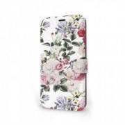 Husa MobiWear MD01S Samsung Galaxy A10 2019 Floral