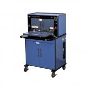 APARAT PT. PERFORAT ELECTRIC PROFESIONAL SPC RBX-A200