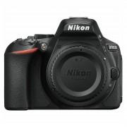 Nikon D5600 Body DSLR Digitalni fotoaparat tijelo VBA500AE - TRENUTNA UŠTEDA VBA500AE