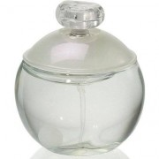 Perfume Loulou Feminino Cacharel EDT 30ml - Feminino