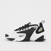 Nike Zoom 2K - Zwart,Wit - Size: 46; male