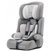 Scaun auto Comfort Up Gray 9-36kg Kinderkraft 2019